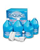 BAQUACIL® CDX® System