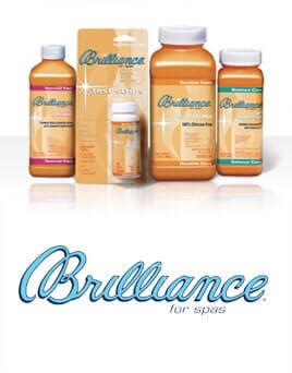 Brilliance®