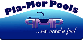 Pla-Mor Sigura eCommerce Site