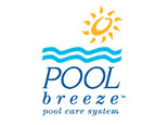 Pool Breeze